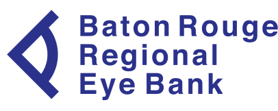 Baton Rouge Regional Eye Bank - Restoring Sight Through Donation