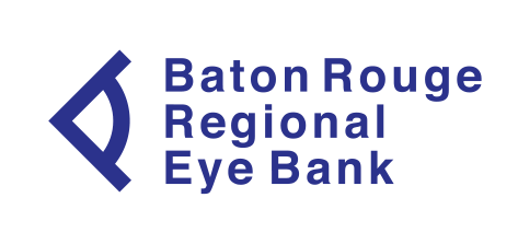 Baton Rouge Regional Eye Bank - Restoring Sight Through Donation