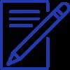 write-letter